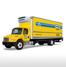 Lowes Truck Rentals - The Best Truck 2018 Rays Retirement Installing New Baseboard 59 Unique Lowes Pickup Truck Rental Diesel Dig Gorgeous Rug Doctor Rentals Van Floor Scraper Delightful Steam Cleaner Tiller Cost Best Image Kusaboshicom Img 8366 Jpg Width 3200 Height 1680 Fit Crop7 Home Design Will Offer Paid Parental Leave To Hourly Workers Price Design Ideas Rent Oukasinfo And Trailer Resource Goshen Indiana Simple With