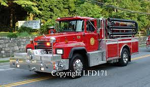 Photo: Engine 108 | Bedford Village Album | Westchester County Fire ... Mount Kisco Cadillac Sales Service In Ny Dumpster Rentals Mt Category Image Fd Engine 106 Tower Ladder 14 Rescue 31 Responding Welcome To Chevrolet New Used Chevy Car Dealer Mtch1805c30h Trim Truck Mtch C30 V03 Youtube Rob Catarella Chappaqua Ayso Is A Mount Kisco Dealer And New Car Police Searching For Jewelry Robbery Suspect 2017 Little League Opening Day Rotary Club Of Seagrave Fire Apparatus Bedford Vol Department In Mt Parade