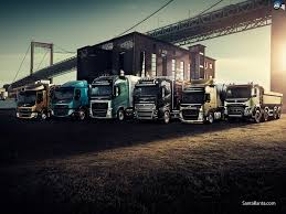 Truck Wallpaper - BDFjade Hd Amazing Truck Wallpapers Pickup Free Wallpaper Blink Best Of Mack Trucks For Android Hdq Unique Of Yellow Car Hauler Hd 3 Pinterest Collection Trucks Wallpapers Download Them And Try To Solve Ford Sf High Resolution Cave 60 Absolutely Stunning In Chevy New 42 Enthill Volvo 2016 Desktop Semi Wallpaperwiki