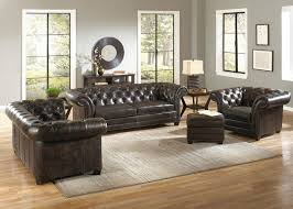 Living Room Furniture Under 1000 by 3 Piece Living Room Furniture Sets Ashley Furniture Living Room