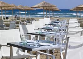 Grand Resort Patio Furniture by Anemos Luxury Grand Resort Georgioupolis Greece Booking Com