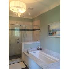 Home Depot Bathroom Exhaust Fans by Hanging Mirror Tags Fabulous Bedroom Mirror Classy Bathroom Fan