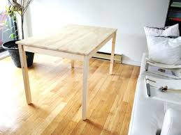 Dining Room Table And Chairs Ikea Uk by Dining Room Dining Room Furniture Ikea Tables Uk Dining Room