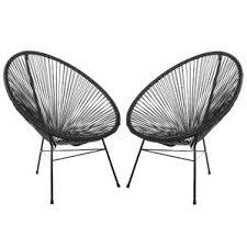 Innit Acapulco Rocking Chair by Modern U0026 Contemporary Acapulco Chair Allmodern