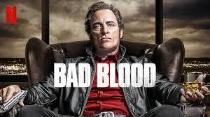 bad blood موقع netflix الرسمي