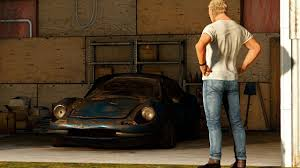 Forza Horizon 3 - Part 17 - 7 Of 15 Barn Find Locations! - YouTube 1396 Best Abandoned Vehicles Images On Pinterest Classic Cars With A Twist Youtube Just A Car Guy 26 Pre1960 Cars Pulled Out Of Barn In Denmark 40 Stunning Discovered Ultimate Cadian Find Driving Barns Canada 2017 My Hoard 99 Finds 1969 Dodge Charger Daytona Barn Find Heading To Auction 278 Rusty Relics Project Hell British Edition Jaguar Mark 2 Or Rare Indy 500 Camaro Pace Rotting Away In Wisconsin