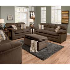 Atlantic Bedding And Furniture Fayetteville by Shown As Set Loveseat Ottoman And Chair Sold Separately Ideas