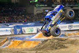 Photos | Page 4 | Monster Jam Monster Jam Triple Threat Series Presented By Bridgestone Arena Fresno Ca Oakland East Bay Tickets Na At Alameda San Jose Levis Stadium 20170422 Results Page 16 Great Clips Joins Rc Trucks Hobbytown Usa Youtube Buy Or Sell 2018 Viago 100 Nassau Coliseum Truck Show Cyber Week 2017