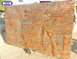 rainforest brown marble tile rainforest brown marble tile