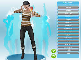 Sims Freeplay Second Floor Mall Quest by The Sims Freeplay The Sims Wiki Fandom Powered By Wikia