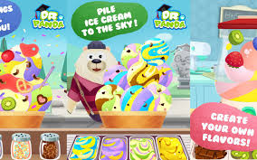 App Store Free App Of The Week: Dr. Panda's Ice Cream Truck Free For ... Fifteen Classic Novelty Treats From The Ice Cream Truck Bell The Menu Skippys Hand Painted Kids In Line Reese Oliveira Shawns Frozen Yogurt Evergreen San Children Slow Crossing Warning Blades For Cream Trucks Ben Jerrys Ice Truck Gives Away Free Cups Of Cherry Dinos Italian Water L Whats Your Favorite Flavor For Kids Youtube