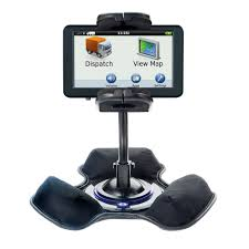 Car / Truck Vehicle Holder Mounting System For Garmin Dezl 560 560LT ... Universal Car Truck Phone Accsories Sticky Drawer Storage Telit Roadstar 35g Cartruck Search Brands Mobile Senior Driver Working On A Stock Photo Picture Truck On The Mobile Phone Screen With Map Vector Kalen Connected To A Cell Through Usb Cable Outline Of Awesome Peterbilt Trucks Fashion Cell Cases For Iphone X 4 4s Eat Sleep Cool Wallet Run Hard Get Paid Peidan White 9 Protective Cover Case For Samsung Galaxy Led Advertising With Japanese Isuzu C Szhen Permanent Van Dashboard Console Ipad Mini Mount Holder Classic Ford Emblem Vertical Stripe Fcg Black Grays Green Tans