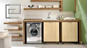 le a lave ikea meuble machine a laver ikea maison design bahbe