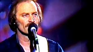 Vern Gosdin -- Too Far Gone To Find - YouTube Sisongwriter Vern Gosdin Dies In Nashville At Age 74 Cmt Why Harrison Barnes Could Be The Most Intriguing Free Agent Of 2016 Max D Barnes 45 Rpm Dear Mr President Patricia Amazoncom Music Storms Of Life Cd Release Announcement Youtube Wtvds Greg Tires Fayetteville Reporter And Bureau Chief 512 Best Benjamin Images On Pinterest Ben Hot Hollyoaks Who Kills Amy 9 Sinister Suspects Who Could Offset Byrce Fallwinter Editorial Hypebeast Max Rain All Over You Mp3 Flac Rar Spoiler Real Killer Revealed Tonight