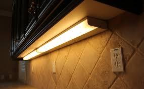 cabinet lights installing led lights kitchen cabinets