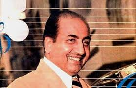 MOHAMMED RAFI SUPERHIT SONGS DOWNLOAD Download Mp3 Songs