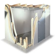 Zazen Bench Top Water Filter