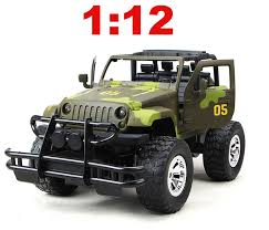 Radio Control RC Cars Toys Buggy Captains Curse Monster Jam Electric Rtr Rc Truck New Bright 116 Radiocontrol Llfunction Ford F150 Yellow The Best Remote Control In The Market 2018 State Trucks Off Road Vehicles Car Scale Military Rampage Mt V3 15 Gas Greatest Of All Time Action 96v 4x4 Rhino Expeditions Full Function Radiocontrolled Vehicle Gizmo Toy Ibot Road Racing Hobby Engine Radio Ming 08 7499 Ahoo 112 Cars 35mph High Speed Offroad