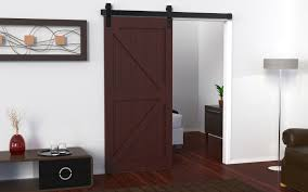Barn Door Track Box Sliding Barn Door Track Rustica Hdware System Home Depot Doors Kit Everbilt Why The Longevity Of Stable And Is Important Knobs The Home Depot Barn Door Track System Asusparapc Sliding Hdware Calusa Within Trk100 Rocky Mountain Interior Ideas Diy Wilker Dos Decoration Ideal All