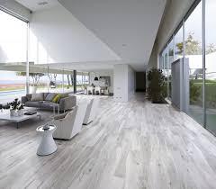 large format tile oregon tile marble