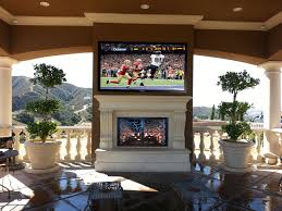 Fireplace Mantels and Fireplace Surrounds in Temecula CA