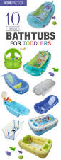 Inflatable Bathtub For Babies bathtubs excellent best baby bathtub for 5 month old 36 puj