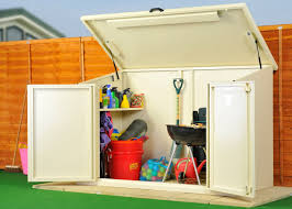 Arrow Shed Door Assembly by Metal Storage Sheds Installing U2014 The Furnitures