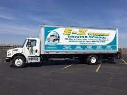 Truck Driving School Near Me How To Stay Healthy As An Over The Road ... Relationships On The Road Dating A Truck Driver Alltruckjobscom Change Lanes If You See An Emergency Vehicle Along Freeway Fatal Picton Crash Truck Driver Veered Onto Wrong Side Of Bend Purplegator Helps Recruiters Find Hire Drivers As Demand Grows Koch Trucking Boosts Otr Pay Tips To Staying Sane In Summer Nagle The Worlds First Selfdriving Semitruck Hits Wired Theres A Huge Shortage Of In America Heres Why Origin And History Stops Bay Safety What To Do After An Accident Video National Appreciation Week Diesel Army