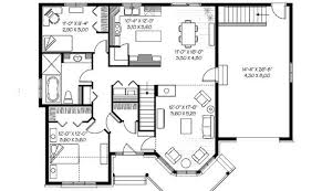 Blueprints House Stunning 23 Images Plan Of Home House Plans