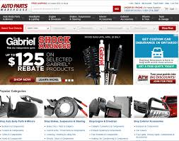 Auto Parts Warehouse Coupon Codes - Auto Parts Warehouse Coupon Codes Autoptswarehousecom Coupon Code Deal 2014 Car Parts Com Coupon Code Get Cheaper Auto Parts Through Warehouse Codes Cheap Find Oreilly Auto Battery Best Hybrid Car Lease Deals Amazon Part Coupons Cpartcouponscom 200 Off Enterprise Promo August 2019 Hot Deal Alert 10 Off Kits And Sets Use Unikit10a Valid Daily Deals Deep Discount Manufacturer Autogeek Discounts And Database