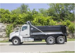 2018 KENWORTH T880 Dump Truck For Sale Auction Or Lease Kansas City ... Fleet Cars Business Commercial Vehicles Gm Mack Rd686sx For Sale Waldorf Maryland Price Us 12500 Year Interactive Title And Registration Manual New 2018 Ram 5500 Landscape Dump In Easton Md 18093 Trucks For Sale Truck N Trailer Magazine Quality Used In Md 2019 20 Top Upcoming The Peterbilt Store Commercial Dump Truck 2010 Ford F350 Diesel On Cmialucktradercom