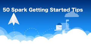 Spark Will Automatically Set Up Your Exchange Account On Your IPhone And IPad And All You Emails Will Be Accessible For You To Use Spark Email Change Font Color