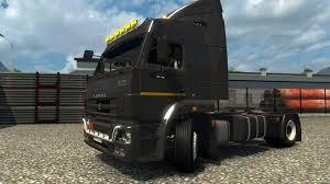 KAMAZ 5460 (TM1840) REAL 1.21 Truck -Euro Truck Simulator 2 Mods Gasfueled Kamaz Truck Successfully Completes All Seven Stages Of Kamaz4355102 Truck V050218 Spintires Mudrunner Mod Kamaz Assembly Of Trucks In Azerbaijan Begins Kamazredbulldakartrucksanddune The Fast Lane Bell Brings Trucks To Southern Africa Ming News 658667 Trailer T83090 V10 Farming Simulator 2017 54115 V40 Mod Fs 17 Kamaz India Yeshwanth Live 6520 122 Euro 2 Mods Master Dakar Racing Hicsumption Dark Pinterest