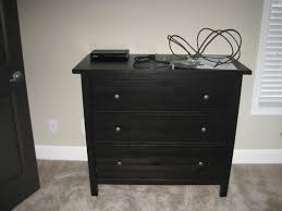 Ikea Hopen Dresser Recall by Ikea Hemnes Dresser 6 Drawer U2014 All Home Ideas And Decor Best