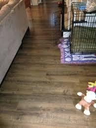 Kensington Manor Laminate Wood Flooring by 12mm Rio Grande Valley Oak Laminate Dream Home Kensington