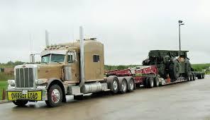 Government Grants For Truck Driving School | Gezginturk.net