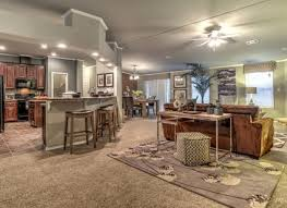 Triple Wide Modular Homes Floor Plans by Triple Wide Modular Homes Floor Plans Celebrationexpo Org