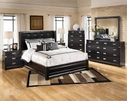 Sofa Mart Lakewood Colorado by Bedroom Express Furniture Row U003e Pierpointsprings Com
