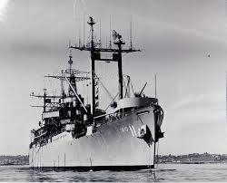 Pictures Of The Uss Maine Sinking by Real War Photos U S Navy