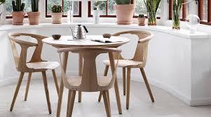 designer stuhl in between sk1