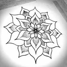 Flower Drawings For Your Home Bringing Nature Indoors Has Always Been A Foundation Decorating And More Than Ever Before It Gaining Popu