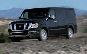 2013 Motor Trend Truck Of The Year Contender: Nissan NV3500 ... Nissan Recalls More Than 13000 Frontier Trucks For Fire Risk Latimes Raises Mpg Drops Prices On 2013 Crew Cab Used Truck Black 4x4 16n007b Filenissan Diesel 6tw12 White Truckjpg Wikimedia Commons 4x4 Pro4x 4dr 5 Ft Sb Pickup 6m Hevener S Cars Trucks Juke Nismo Intertional Overview Marvelous For Sale 34 Among Car References With Nissan Specs 2009 2010 2011 2012 2014 2015 Frontier Extra Cab 99k 9450 We Sell The Best Truck Titan Preview Nadaguides Carpower360
