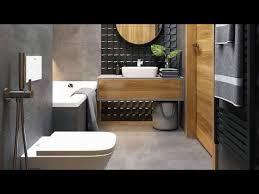 contemporary bathroom designs 2020 master bath modular