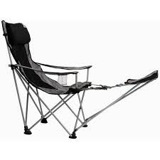 Kelsyus Canopy Chair Recall by Travel Chair Camping U0026 Lawn Chairs