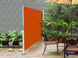 27 Ways To Add Privacy To Your Backyard | HGTV's Decorating ... Outdoor Privacy Wall Modern Minimalist Decoration Dividers For Privacy Fencing Ideas For Backyards Backyard Fence Ideas Deck Pictures Deks And Tables With A Interesting Home Backyards Fascating Fniture Images About And Divider 2017 Savwicom 27 Ways To Add Your Hgtvs Decorating Cheap Peiranos Fences Unique City Backyard Landscape Contemporary With Garden Concrete Living Garden Design Along Interior Keep Private Space Wondrous Screens An Almost