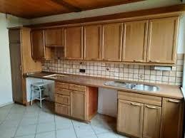 ebay kleinanzeigen küche zu verschenken