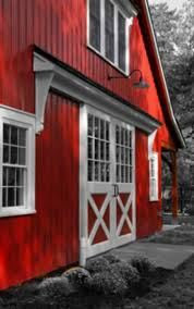 817 Best Future Farm Inspiration Images On Pinterest | Dream Barn ... Gambrel Roof Barn Connecticut Barns Mills Farms Panoramio Photo Of Red White House As It Should Be Nice Shed Clipart Red Clip Art Fniture Decorating Ideas Barn With Grey Roof Stock Image 524303 White Cadian Ii Georgia Okeeffe 64310 Work Art Farmhouse With Galvanized Lights From Barnlightelectric Home Design And Doors Architects Tree Services Oil Paints Majic Ana Classic Bunk Bed Diy Projects St Croix County Wi Wonderful Clipart Black Free Images Clip Library