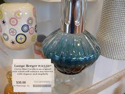 Lampe Berger Wicks Canada by 115 Best Home Fragrance Lampe Berger U0026 La Tee Da Images On