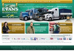 Evansdelivery Competitors, Revenue And Employees - Owler Company Profile Photo By Roger Evans Road Train Mack Trucks And Biggest Truck Home Trucking Worldwide Ll Pinterest Southshore Logistics Agents For Evans Delivery West Motor Freight Krts Launches New Mtcuapproved Trucking Cstruction Program When Disaster Strikes Truckers Respond American Red Line Refrigerated Truckingwhere Would You Like To Go Special Report Predictive Analytics Can Help Fleets Boost Safety Premier Company Best Image Truck Kusaboshicom Calera Makes Services Business Third Deal From Fund V Car Carriers Llc Imperial Missouri Get Quotes Transport The Worlds Most Recently Posted Photos Of Evans Flickr