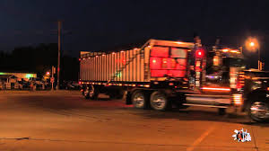 Eau Claire Big Rig Truck Show 2015 (Light Parade) - YouTube 5 Pm Interview Eau Claire Big Rig Truck Show Movin Out The 2016 Fleetpride Home Page Heavy Duty And Trailer Parts Bruckners Bruckner Sales At River States Late Owners Soninlaw Succeeds As Ceo 2014 Mack Pinnacle Wi 5000358262 Intertional For Sale N Magazine 2012 Peterbilt 386 5002493185 2019 Triton Tc128 2 Place Hybrid Snowmobile For Sale In Ferguson Farms Inc Since 1950 How To Install A Guard Booth Guard Booth Booths Security